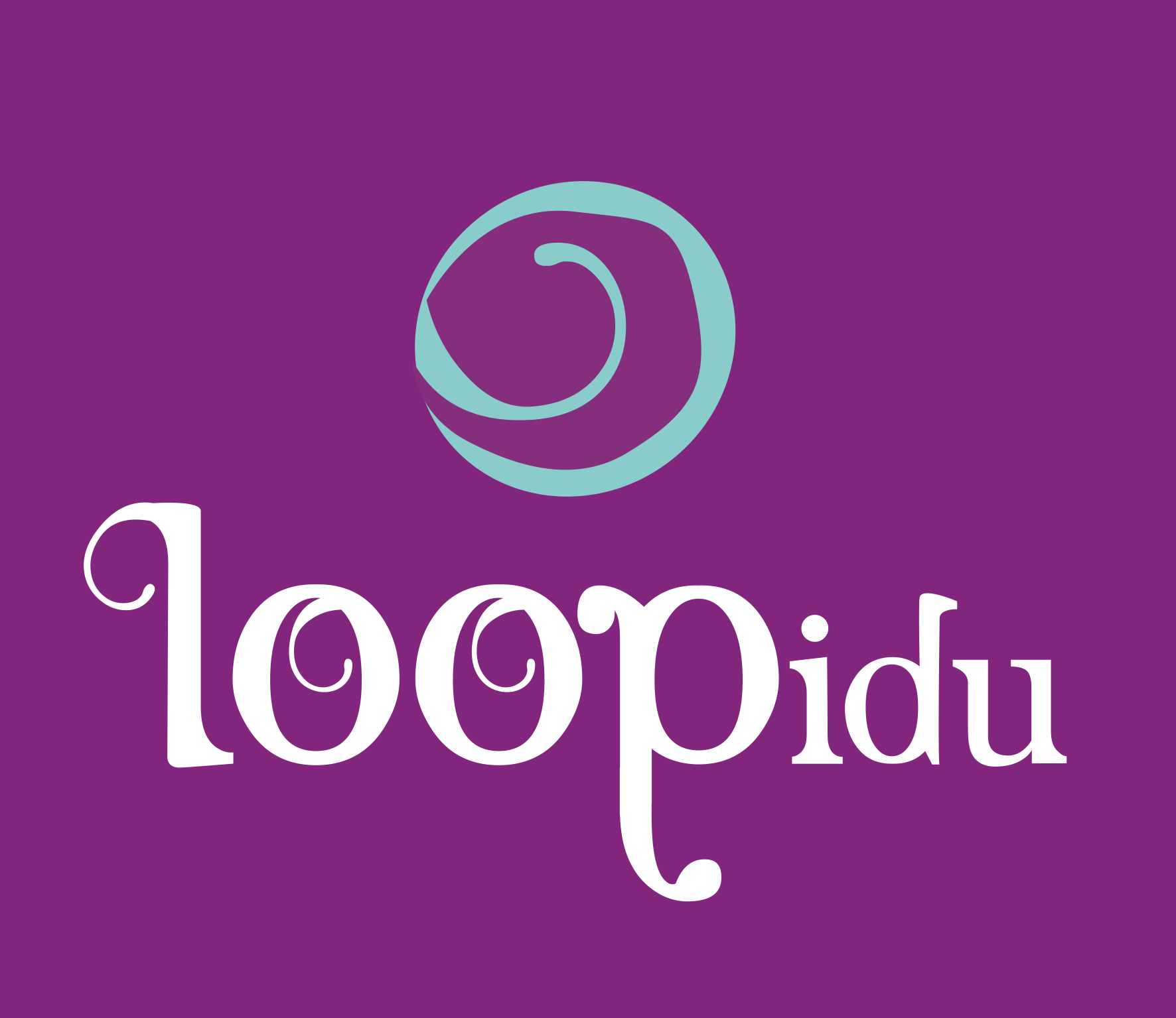 loopidu.at-Logo